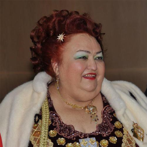 Paula Ciuclea