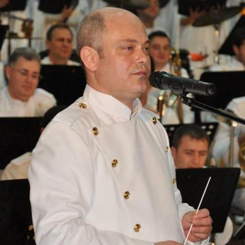 Marius Cristian Firca