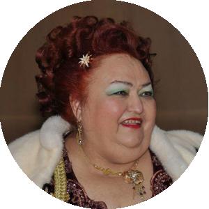 Paula-Ciuclea-Cor-Divina-Armonie