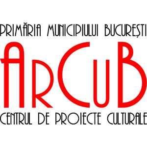 Arcub-Primaria-Bucuresti-Cor-Divina-Armonie