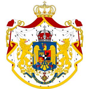Casa-Regala-Cor-Divina-Armonie