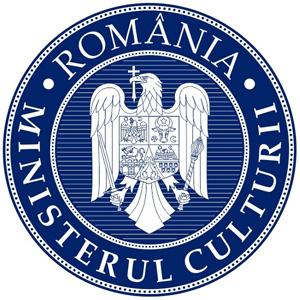 Ministerul-Culturii-Corul-Divina-Armonie