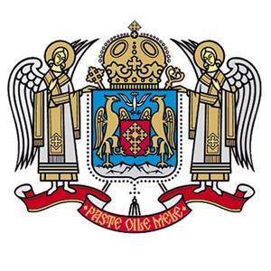 Patriarhia-Romana-Corul-Divina-Armonie
