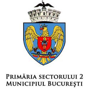 Primaria-Sector-2-Cor-Divina-Armonie