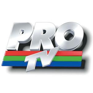 Pro-TV-Cor-Divina-Armonie