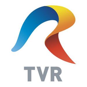 TVR-Romania-Cor-Divina-Armonie-