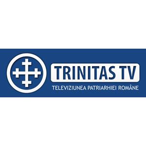 Trinitas-Patriarhie-Divina-Armonie-Cor