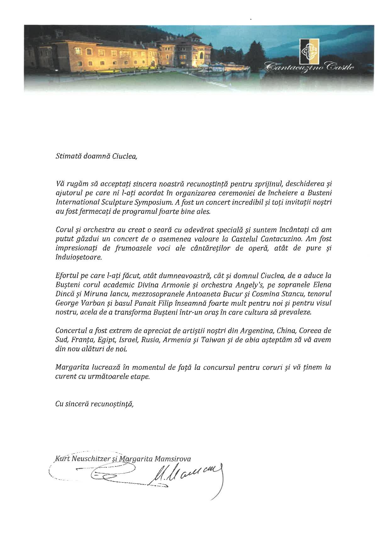 scrisoare-paula-ciuclea